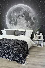 Bedroom Bedroom Wall Murals Ideas Incredible On Bedroom And - Bedroom wall mural ideas