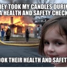 Candles Meme - 25 best memes about yankee candle meme yankee candle memes