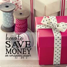 how much should you give as a wedding cash gift choice image