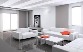 home interior color design home interior color schemes gallery home design ideas home
