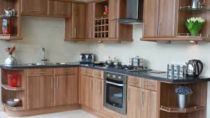 Where To Buy Kitchen Cabinets by Contemporary Picture Of Yoben Magnificent Motor Ravishing Mabur