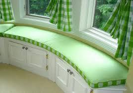 Window Storage Bench Seat Plans by Diy Window Bench With Storage The Home Depot Photo Amazing Under