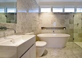 marble bathroom tile ideas bathroom tile ideas white marble saura v dutt stones decorate