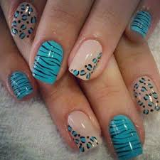 Nail Art Designs For New Years Eve 198 Best Christmas Nail Art Designs Images On Pinterest