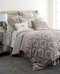 home design alternative color comforters home design alternative color xl comforter