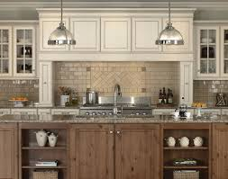 Log Home Kitchen Cabinets - kitchen ee awesome white kitchen cabinets cream kitchens buying