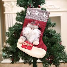 funny christmas gift bags home design inspirations