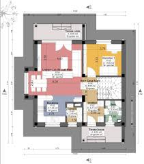 50 Square Meters 100 40 Square Meters 19 40 Square Meters To Feet May 2012
