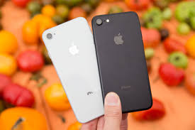 Home Design 3d Gold 2 8 by Apple Iphone 8 And 8 Plus Review Excellent But Not For Everyone
