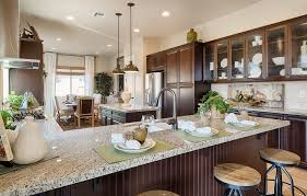 home design bakersfield camden cove series new home community bakersfield