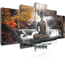 wall ideas wall paneling ideas for basement wall mural ideas for