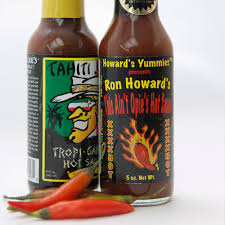 gift of the month clubs hot sauce of the month club the world s most popular hot sauce