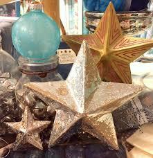 Paper Mache Christmas Crafts - washi tape u0026 paper mâché diy projects fiddlehead artisan supply blog