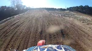 motocross go pro motocross gopro hd hero sand riding youtube