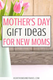 best 25 first mothers day gifts ideas on pinterest fathers day