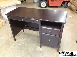 Computer Desk 30 Wide Salesperson U0027s Outlet 47