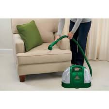 amazon com bissell little green spot and stain cleaning machine