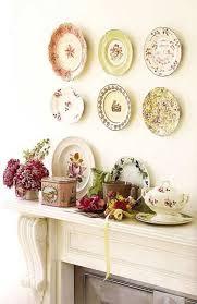 Creative Home Decorating Ideas A Bud Creative Idea For Home