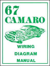 89 camaro wiring harness diagram free download wiring diagram