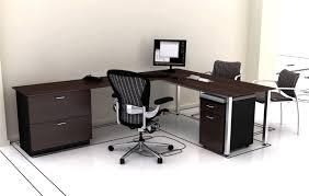 office desk white office desk corner office desk l shaped office