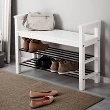 Ikea Entryway Bench Hallway Clothes U0026 Shoe Storage Wall Shelves U0026 More Ikea
