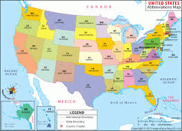 usa map alaska mississippi in usa map map of the united states showing alaska and