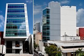 Seeking Miami Miami Dade College Culinary Institute Turner Construction Company