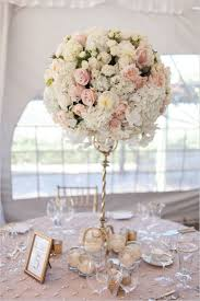 176 best wedding centerpieces images on pinterest marriage