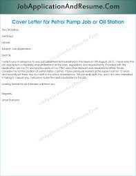 Resume For A Cleaning Job by Job Application For Oil Station Or Petrol Pump Jaar Head Hunters