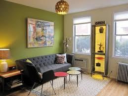 best 25 urban cottage ideas on pinterest small room decor ikea