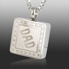 pendant for ashes keepsake pendants memorial cremation pendant for ashes