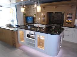 alton barn kitchens home of great interior design
