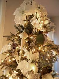 accessories enchanting ideas about white christmas tree