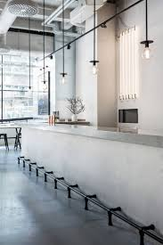best 25 restaurant bar design ideas on pinterest restaurant bar richard lindvall renovates former factory for usine restaurant