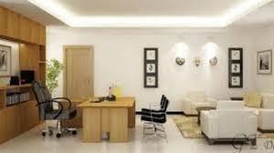 layout ruangan rumah minimalis gambar ruang kerja direktur di rumah minimalis desain rumah moderen