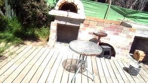 ולוג שבועי יציקת שולחן בטון weekly vlogs table casting concrete