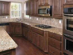 Kitchen Cabinets In Denver Denver Wholesale Cabinets Warehouse Beauteous Kitchen For