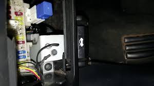 nissan altima 2005 p1273 homelink auto dimming compass mirror nissan forums nissan forum