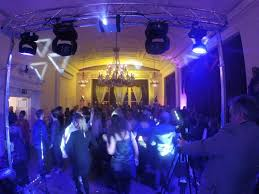 party lighting for hire disco lights event lights uplighters