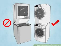 Cheap Clothes Dryers 7 Answers Why Don U0027t Most Canadian Homes Use Combined Washer And