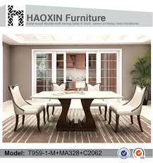 Dining Room Furniture Cape Town Dining Room Table Cape Town Dining Table And Chairs Glass Dining