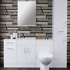 tall bathroom unit tags tall narrow bathroom storage cabinet