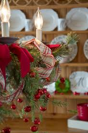 3454 best christmas decorating for the holidays images on
