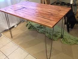 dining room ikea dining table hack ikea sewing table ikea