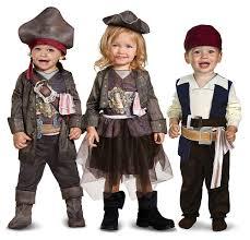 pirate costumes jack sparrow pirate costume men pirate costumes