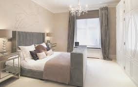 white bedroom with color accents paleovelo com