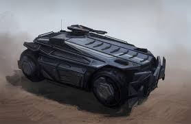 future military vehicles concept cars and trucks concept