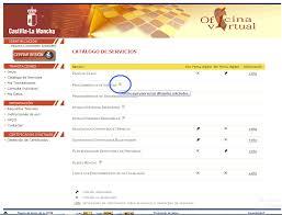 registro de certificados de eficiencia energética en castilla la