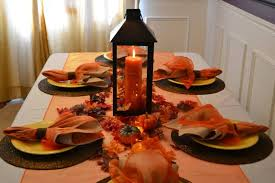 Table Centerpieces For Thanksgiving 37 Rocking Thanksgiving Table Setting Ideas Table Decorating Ideas