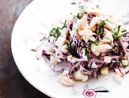 livre de cuisine laurent mariotte mes recettes d entrées laurent mariotte salades composées